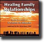 healfamilyalb