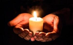 Pathways of Light Prayer Support
